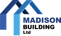 Madison Building - Building the future & restoring the past